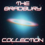 bradburycollection