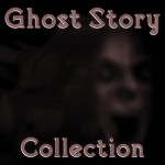 ghostcollection